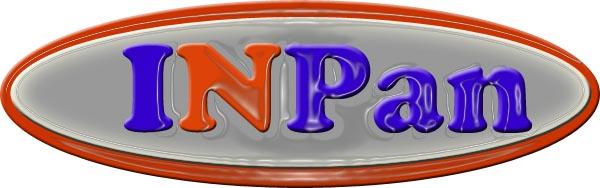 Inpan Logotipo300x100 BNTEXTURA.