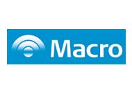 _banco-macro-lanus